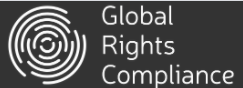 This image has an empty alt attribute; its file name is GRC-logo-cropped.png