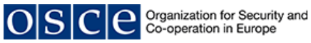 This image has an empty alt attribute; its file name is OSCE-logo.png